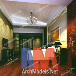 bedroom-scene_00012-3d-max-model
