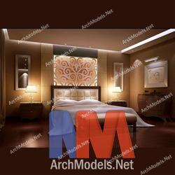 bedroom-scene_00013-3d-max-model