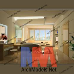 bedroom-scene_00014-3d-max-model