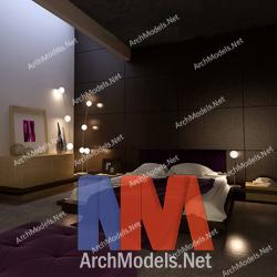 bedroom-scene_00015-3d-max-model