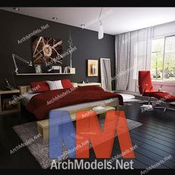 bedroom-scene_00016-3d-max-model