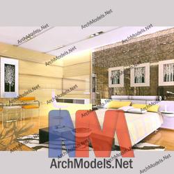 bedroom-scene_00017-3d-max-model