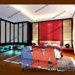bedroom-scene_00019-3d-max-model