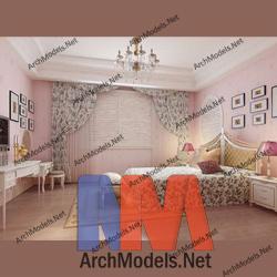 bedroom-scene_00020-3d-max-model