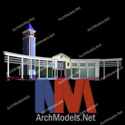 building_00001-3d-max-model