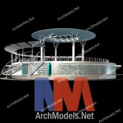 building_00002-3d-max-model