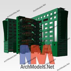 building_00005-3d-max-model