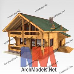 building_00006-3d-max-model