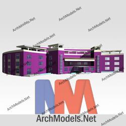 building_00010-3d-max-model
