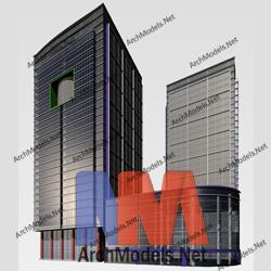 building_00011-3d-max-model