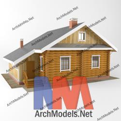building_00012-3d-max-model