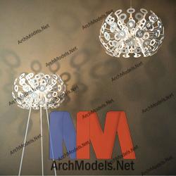 ceiling-lamp_00001-3d-max-model
