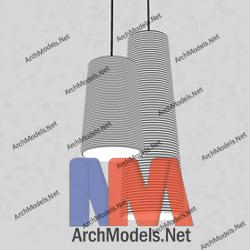 ceiling-lamp_00002-3d-max-model