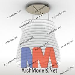 ceiling-lamp_00003-3d-max-model