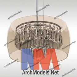 ceiling-lamp_00004-3d-max-model