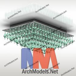 ceiling-lamp_00005-3d-max-model