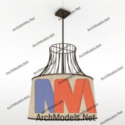 ceiling-lamp_00006-3d-max-model