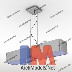 ceiling-lamp_00010-3d-max-model
