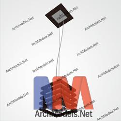 ceiling-lamp_00011-3d-max-model
