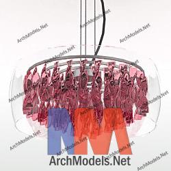 ceiling-lamp_00012-3d-max-model