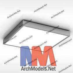 ceiling-lamp_00013-3d-max-model