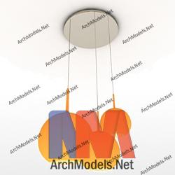 ceiling-lamp_00014-3d-max-model