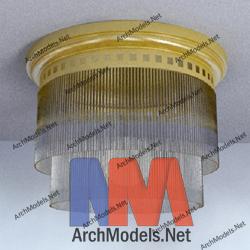 ceiling-lamp_00016-3d-max-model