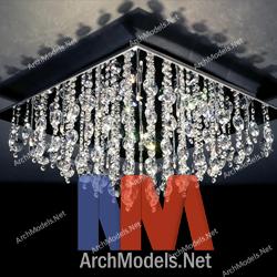 ceiling-lamp_00017-3d-max-model