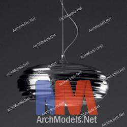 ceiling-lamp_00018-3d-max-model