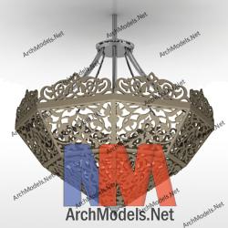 ceiling-lamp_00020-3d-max-model