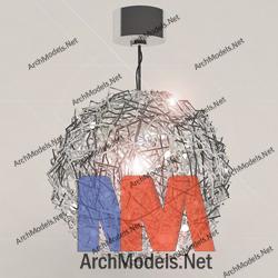 ceiling-lamp_00021-3d-max-model