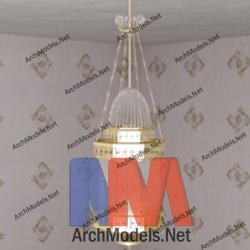 ceiling-lamp_00022-3d-max-model