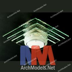 ceiling-lamp_00023-3d-max-model
