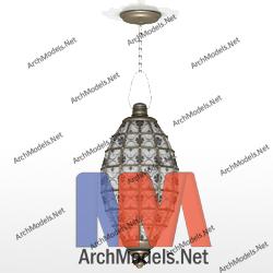 ceiling-lamp_00025-3d-max-model