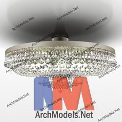 ceiling-lamp_00026-3d-max-model