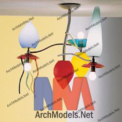 ceiling-lamp_00027-3d-max-model