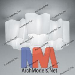 ceiling-lamp_00028-3d-max-model