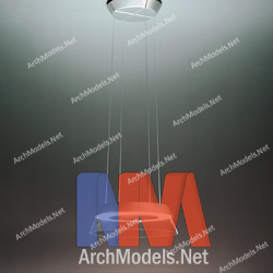 ceiling-lamp_00029-3d-max-model