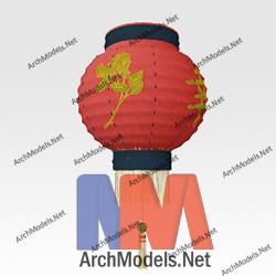 ceiling-lamp_00030-3d-max-model