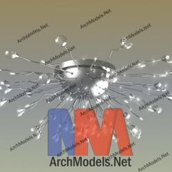ceiling-lamp_00031-3d-max-model
