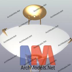 ceiling-lamp_00032-3d-max-model