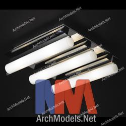 ceiling-lamp_00033-3d-max-model