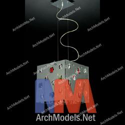 ceiling-lamp_00034-3d-max-model