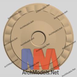 ceiling-rosette_00017-3d-max-model