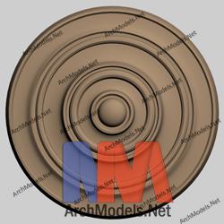 ceiling-rosette_00020-3d-max-model