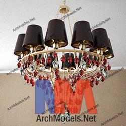 chandelier_00005-3d-max-model