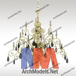 chandelier_00006-3d-max-model