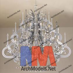 chandelier_00007-3d-max-model