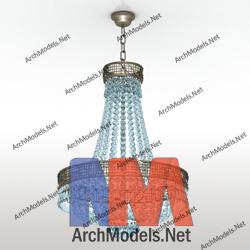 chandelier_00008-3d-max-model
