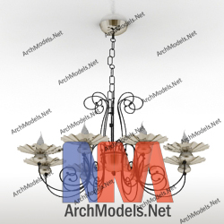 chandelier_00010-3d-max-model